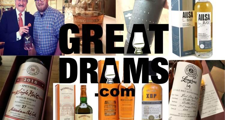 top-10-whiskies-of-2016