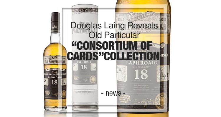 consortium of cards