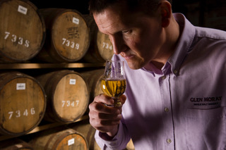 graham-coull-master-distiller-glen-moray_0046-1
