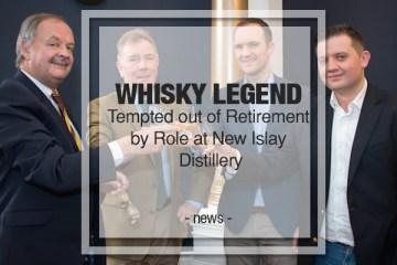 wkisky-legend-retirement