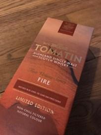 tomato five virtues