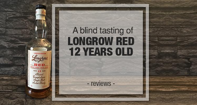 longrow 12