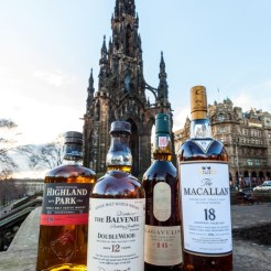 whisky-gallery-4