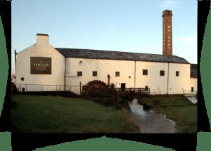 Top 5 Distillery