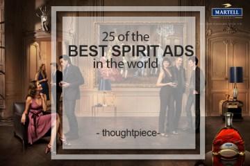 25 ads