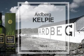 ardberg kelpie