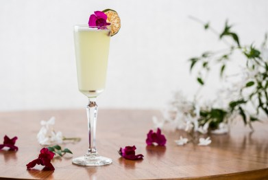 willem-barentsz-cocktails-7