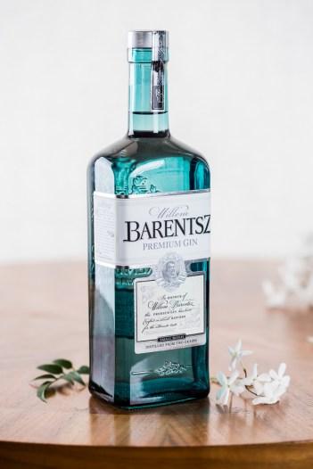 willem-barentsz-cocktails-9