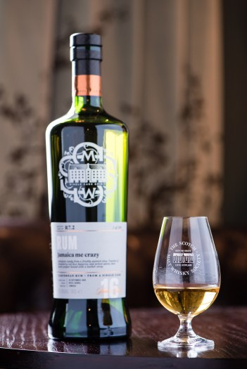 smws-scs-rum-bottle-photo-credit-till-britze