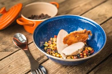 smoked-chicken-spiced-corn-succotash-truffle-leek-ash-venison-jerky-crumb_3