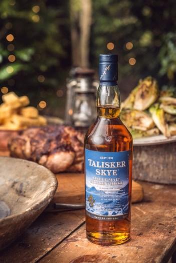 talisker-bottle-shot_1