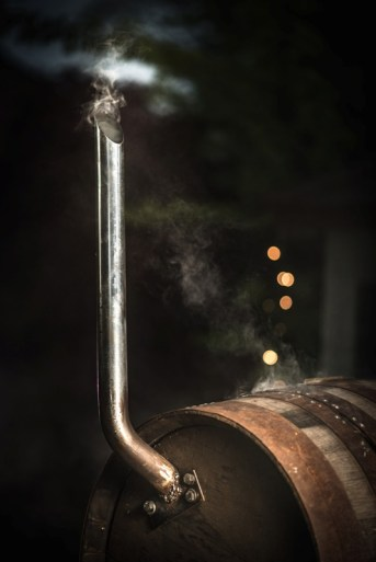 whisky-barrel-smoker_5