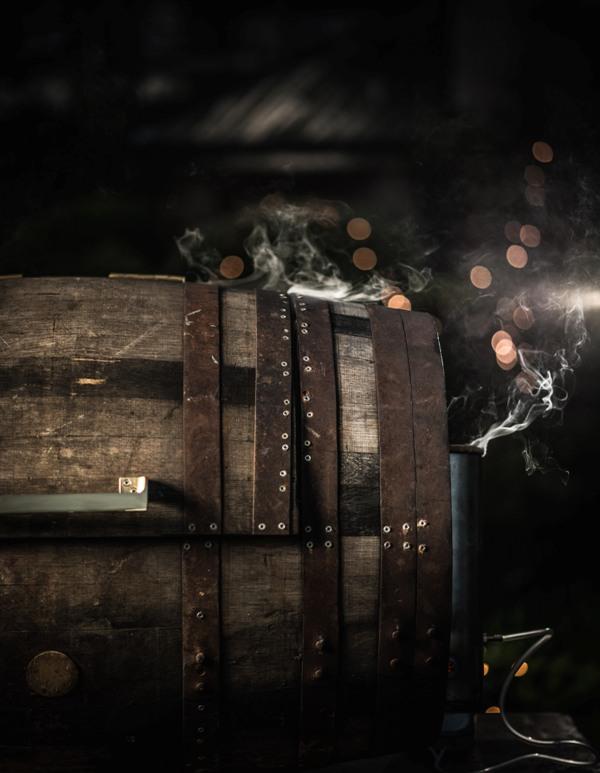 whisky-barrel-smoker_6