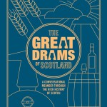The GreatDrams of Scotland