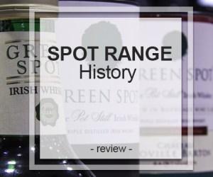 spot range