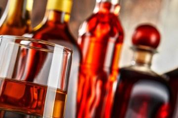 distillery exclusive bottle