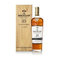 Premium scotch 2