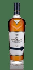 MAC 2019 Estate Bottle 750ml 1