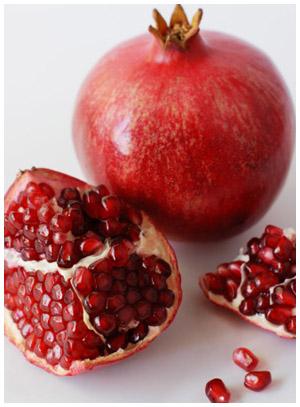 https://i0.wp.com/www.greatdreams.com/seventeen/pomegranate.jpg