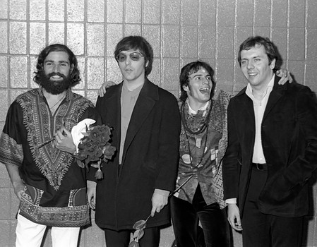 Image result for young rascals