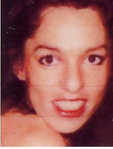 Bonnie Tolin