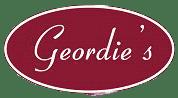 geodies-logo-trans