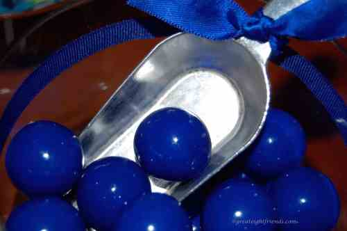 Candy-Bar-Scoop