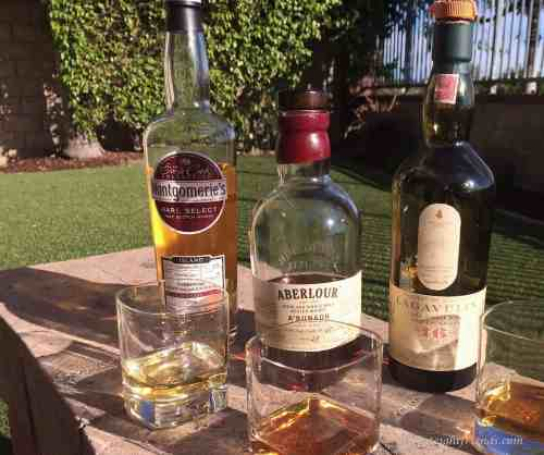 Scotch-Whiskey-Review