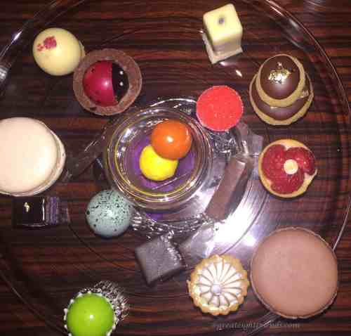 Joel-Robuchon-Sweets
