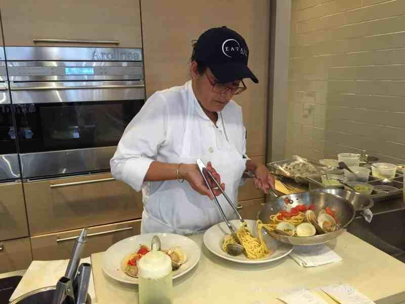 Eataly-Pranzo-Chef-