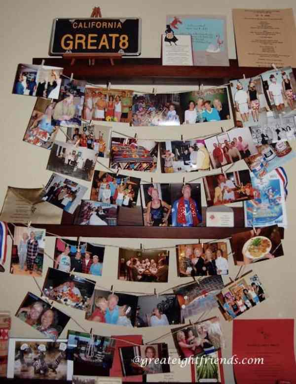 Friendsgiving-collage2 (1)