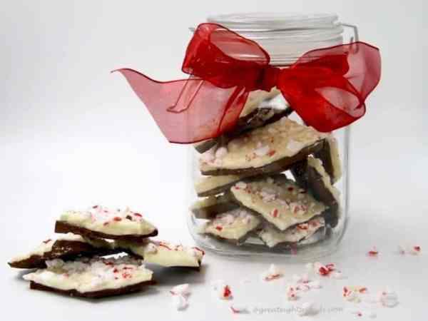 peppermint-bark-gift1