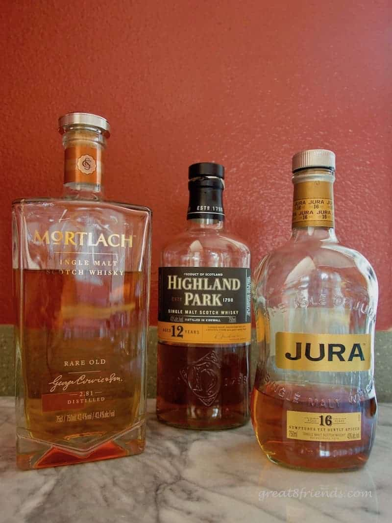Scotch-Whisky-Tasting-