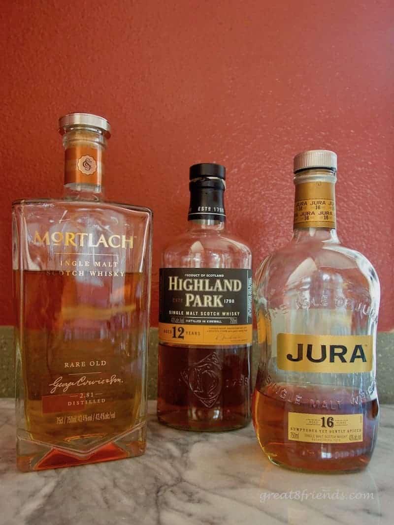 Scotch-Whisky-Tasting-