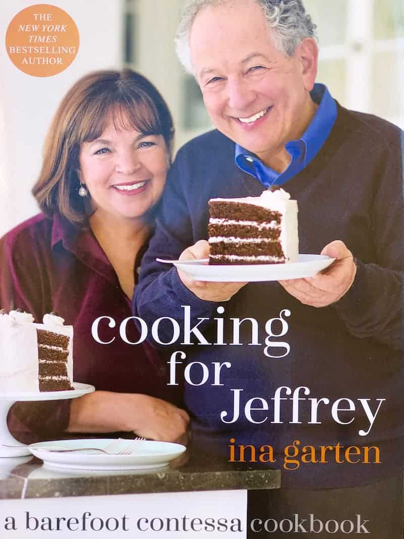 celebrating ina garten the barefoot contessa was a recent themed dinner party for the great eight - Barefoot Contessa Friends