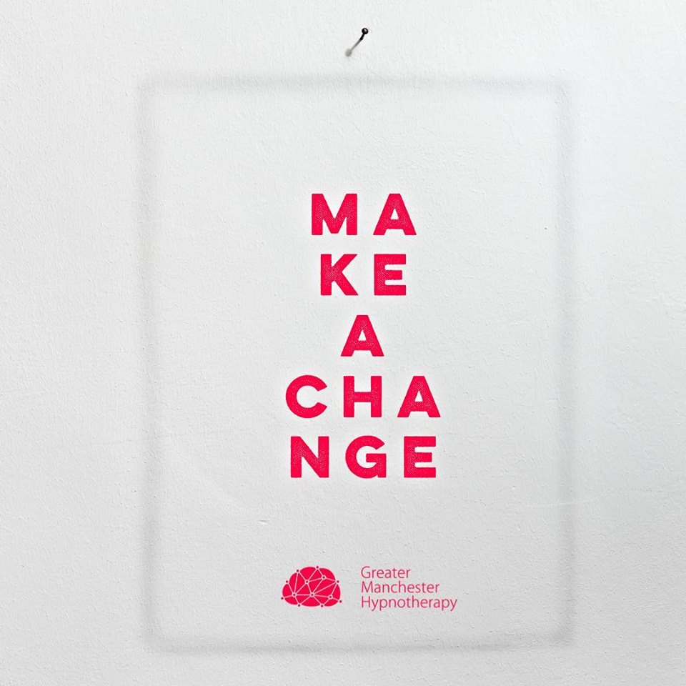 makeachange