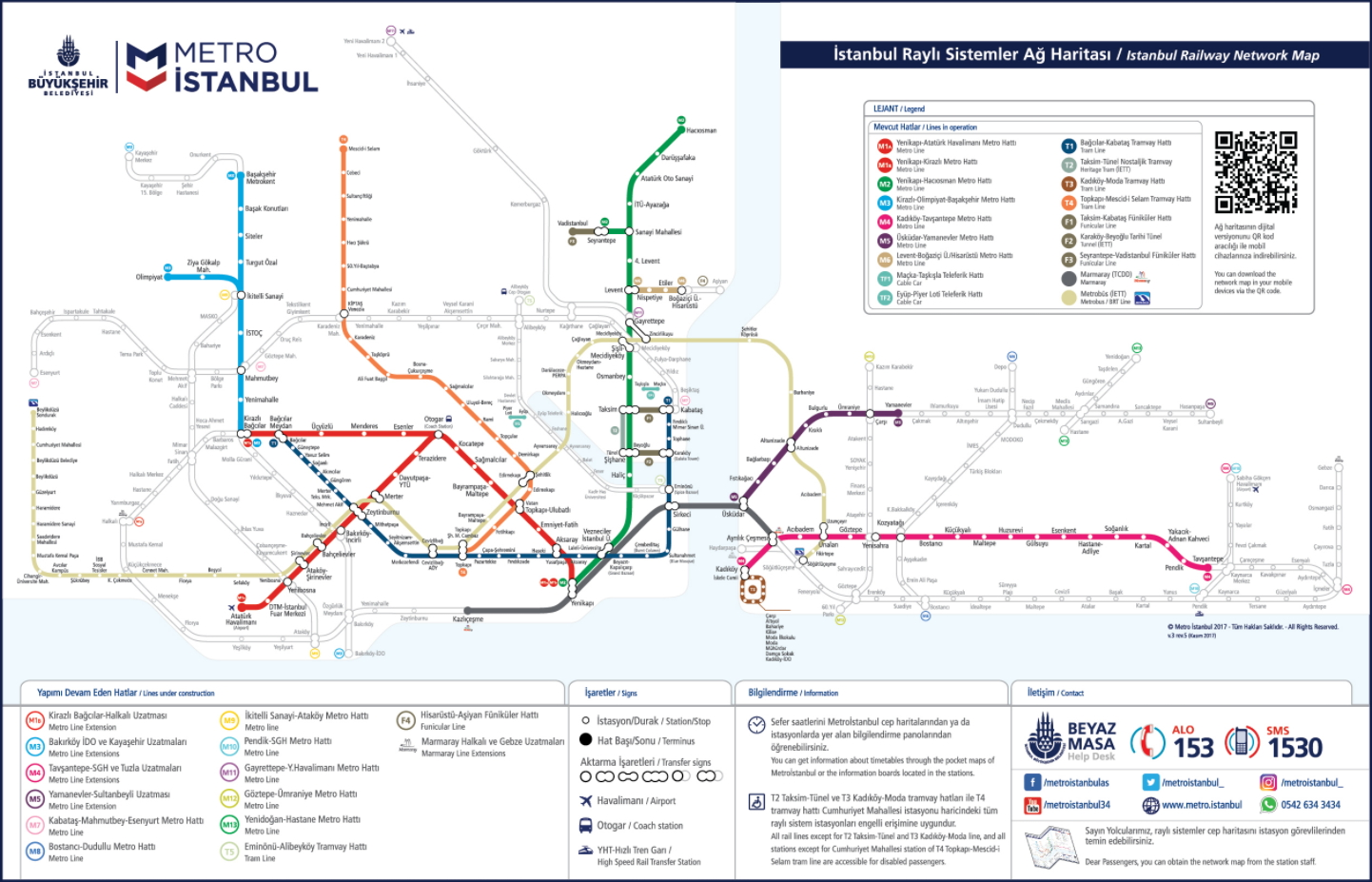 A Subway Map Is A Good Example Of A.Time To Show The Rapid Transit Network Greater Auckland