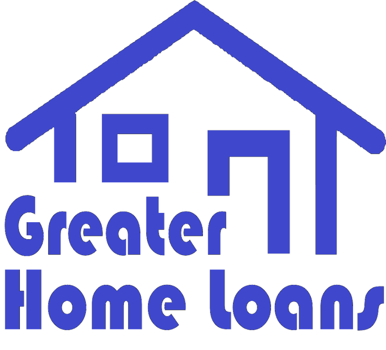 Greater Home Loans