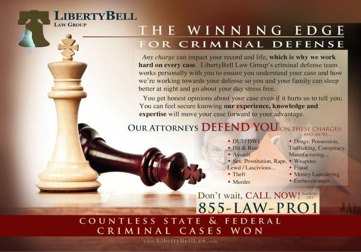 GOH Law Community-ad (2)