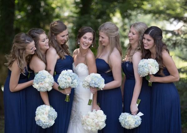 free wedding presets # 61