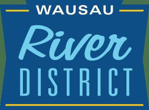 Downtown Wausau River District
