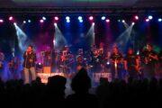 Downtown Wausau summer entertainment season starts June 12