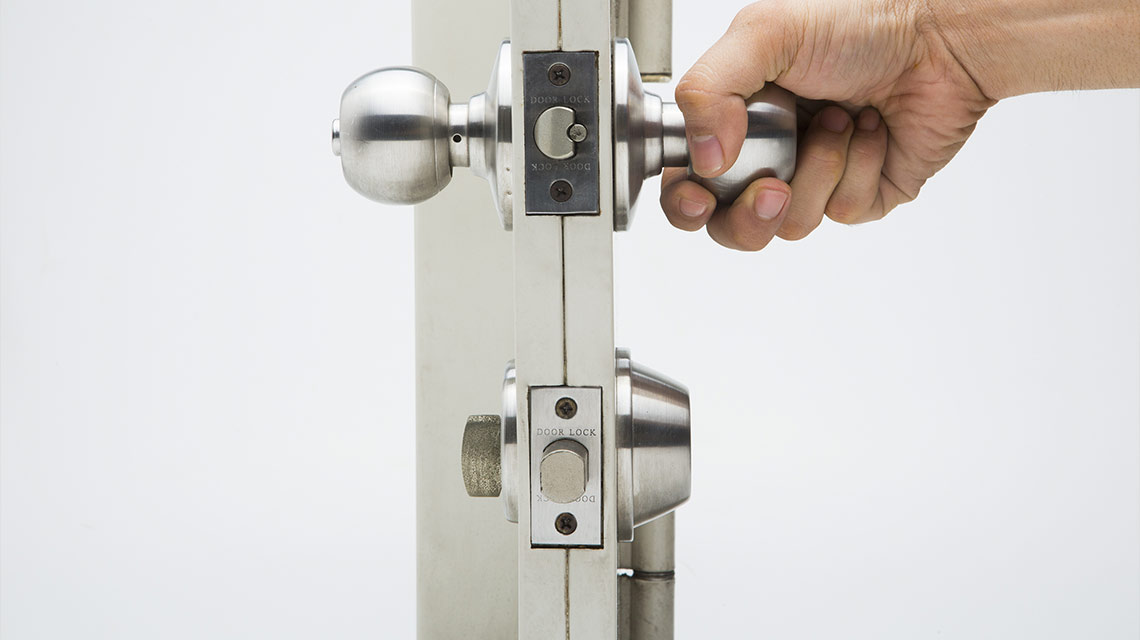 We Aim To Eliminate The Task Of Dealing With Household Tasks All On Your  Own. We Are A Full Service Construction Company That Offers Hung Doors, ...
