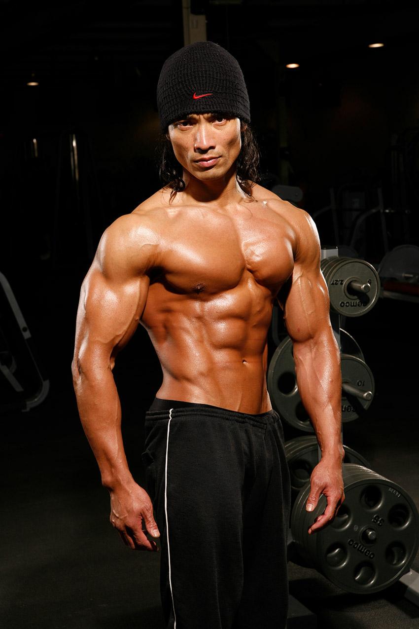 Kane Sumabat Age Height Weight Images Bio