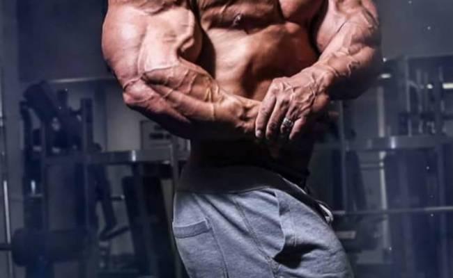 Jose Raymond Age Height Weight Images Bio