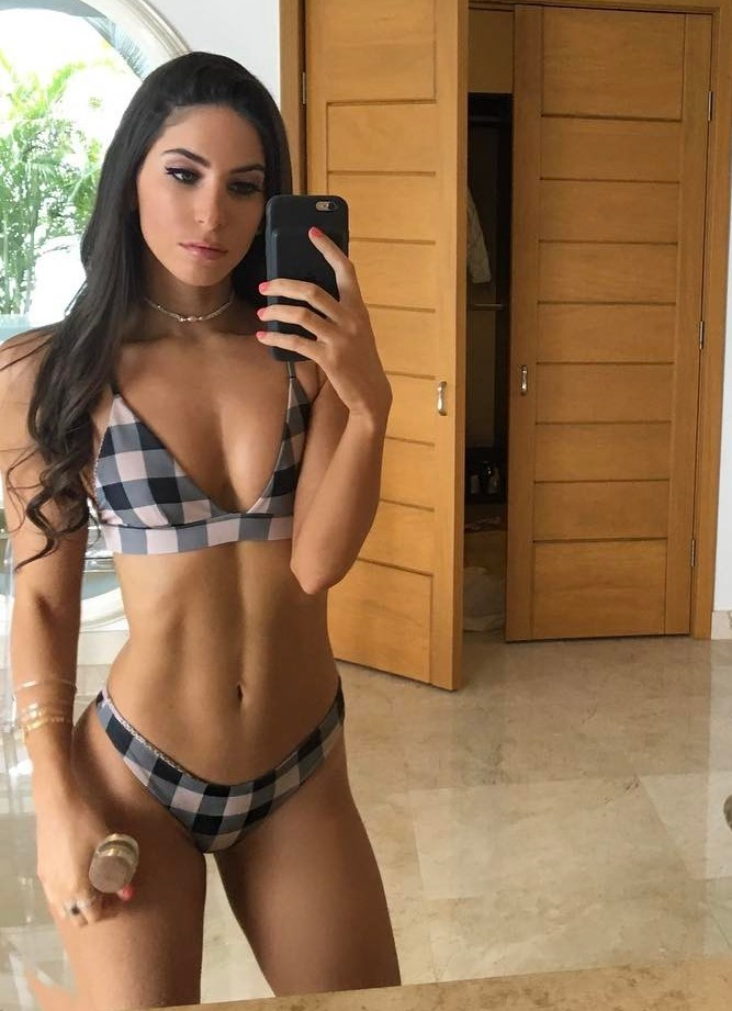 Jen Selter  Age  Height  Weight  Images  Bio