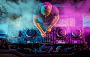Bijbaan als DJ? Check onze tips!