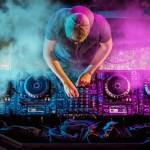 bijbaan DJ