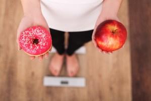 Voedingsadvies voor studenten