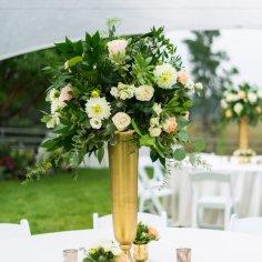 Priddis Wedding-11